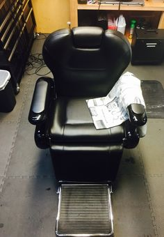 keller barber chair parts black resin chairs nz 34 best all purpose images salon modern comfortable