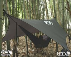 Ahhhh so cool! We want one! no need for a bulky tent:)