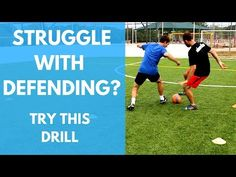 Soccer resistance training soccer practice drills,football drills videos fun soccer drills for 6 year olds,soccer coaching license best flag football drills. Soccer Training Drills, Soccer Workouts, Football Drills, Soccer Coaching, Sports Training, Youth Soccer, Play Soccer, Kids Soccer, Soccer Inspiration