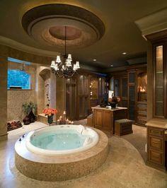 beautiful master bathrooms. Plain Beautiful 8 Master Bathrooms Every Couple Dreams Of For Beautiful