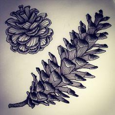 Pomme de pin 2.0… Sketch dispo pour être tatoué! (Sauf celle en haut à gauche) pour réserver votre design >>> futurballistik@hotmail.com #tattoo #tatouage #tattooer #tattooaddict #tattooartist #tattoolovers #tattooartwork #tatouagedepommedepin #artistetatoueur #ink #inked #inkreview #inkedbyguet #design #dotwork #dotworker #designtattoo #dotworktattoo #tatouagecontemporain #contemporaintattoo #guet #graphic #graphism #graphicdesign #graphictattoo #blackwork #blacktattoo #blac...