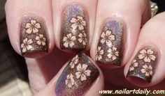 nail art designs,nail art design,nail art ideas,nail polish