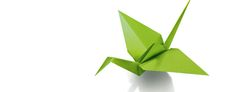 Origami, Paper Folding