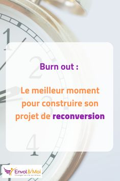 Burn out: The best time to build your retraining project Post Workout Protein, Burn Out, Working Mums, Moment, Fitness Tips, Quotations, Health Tips, Burns, Affirmations