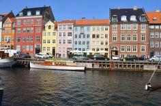 Hej København