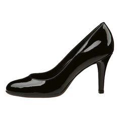 靴・バッグのダイアナ通販サイト | MR18222: シューズ 【dianashoes.com】