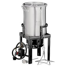 Weldless Brew Stand Beer Pinterest More Beer And
