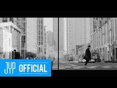 "Jo Kwon(조권) ""Crosswalk(횡단보도)"" M/V - YouTube"