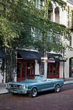 Ford Mustang Gt, Mustang Cobra, 2015 Mustang, Shelby Mustang Gt500, Ford Mustang Eleanor, Ford Gt, Mustang Convertible, Pretty Cars, Cute Cars