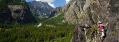 Camping Indigo Vallouise | Camping parc des Ecrins Vallouise, camping tent Hautes-Alpes | www.camping-indigo.com
