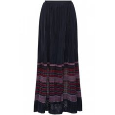 Oscar De La Renta knit - Поиск в Google Tie Dye Skirt, Google, Skirts, Fashion, Oscar De La Renta, Moda, Fashion Styles, Skirt