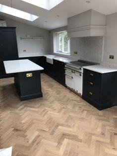 Bluestone, Producers of the UK's Finest Bespoke Worktops - Bluestone Bathroom Countertops, Stone Countertops, Retail Counter, Dental Laboratory, Kitchen Worktop, Reception Areas, Work Tops, Custom Design, Household