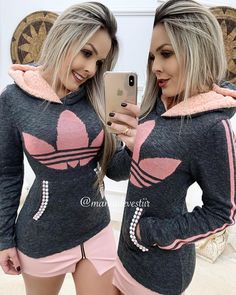 Teen Fashion Outfits, Sporty Outfits, Swag Outfits, Hot Outfits, Women's Fashion Dresses, Stylish Outfits, Girl Fashion, Girl Outfits, Cute Dresses