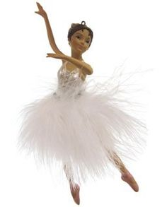 gold accent ballerina ornament gifts for your dancer pinterest ballerina dancing and dancers
