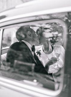 katie stoops photography-ballyvolane house-irish wedding