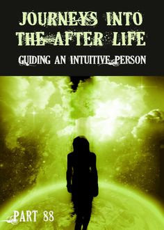 This recording describes the history of a being who was a guide for intuitive women on Earth and shares how, and why, their role changed and eventually faded away over time.  How were the Creators forced to change how they kept people on their predetermined life paths?