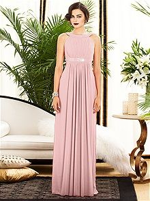 Dessy Collection Style 2889