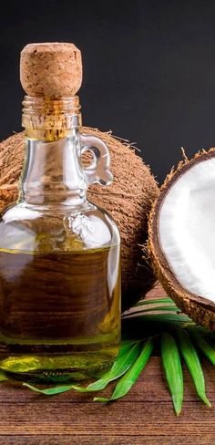Coconut Oil For Acne Scar Removal For Men Best Acne Scar Removal, Acne Scar Removal Treatment, Coconut Oil For Teeth, Coconut Oil Uses, Different Types Of Acne, Oils For Skin, Acne Scars, How To Remove, Skin Care
