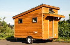 http://yadokari.net/tiny-house-workshop/13379/