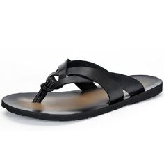 US $39.32 New with box in Clothing, Shoes & Accessories, Men's Shoes, Sandals & Flip Flops