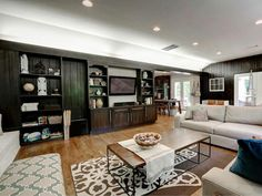 Property Brothers design