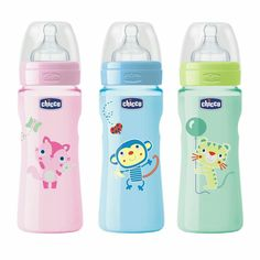 Chicco baby bottle – Parental Information Center Baby Doll Diaper Bag, Baby Swings And Bouncers, Chicco Baby, Baby Doll Strollers, Baby Bottles, Water Bottles, Baby Accessoires, Baby Alive Dolls, Realistic Baby Dolls