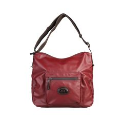 La Martina Bags On Sale - € 63.85 #clothing #fashion #women #Bags #Handbags