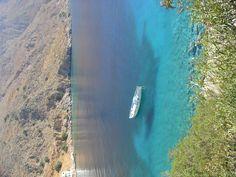 #Loutro - #Crete  www.cretetravel.com