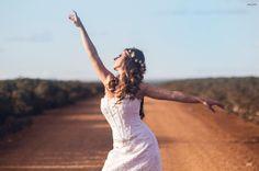 Prévia da noiva Nathália Fernanda