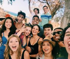 Greenhouse Academy, Greenhouse Plans, Small Greenhouse, It Movie Cast, Movie Tv, It Cast, Movies Showing, Movies And Tv Shows, Series Movies