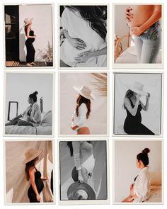 Maternity Studio, Maternity Poses, Maternity Pictures, Maternity Styles, Maternity Outfits, Pregnancy Looks, Pregnancy Photos, Pregnancy Photo Shoot, Baby Bump Photos