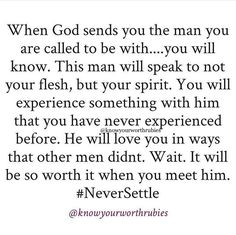 A Christian Dating Relationship - Happy Relationship Guide Quotes To Live By, Me Quotes, Family Quotes, Bibel Journal, Encouragement, Godly Dating, Dating Women, Jesus Christus, Dear Future Husband