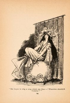Fairy tales of Hans Andersen Helen Stratton