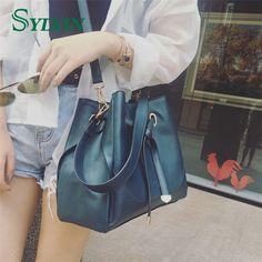 Comely Delicate Elegant Lady Hand Bag Shoulder Bag for Women