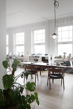 Ateliertexas photo studio