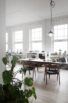 Andreas Sundgrens Studio