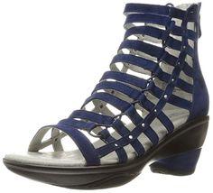 3e48faa976d4 Jambu Women s Brookline Wedge Sandal Review Jambu Shoes
