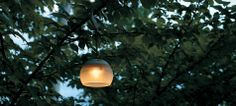 The sacred Hozuki plant was the original design for the ancient Chinese paper lantern. This new LED lantern capture the beauty and romance of the Chinese paper lantern.
