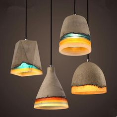 Cheap lamp colors, Buy Quality lamp light fixture directly from China lamp pvc Suppliers:  Specifications                      Light Information                  Type        Pendant Lights                  Feat