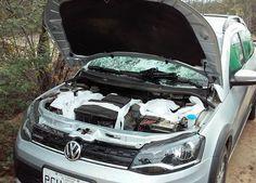 Blog Paulo Benjeri Notícias: Em Ouricuri, Policia Militar recupera carro da Par...