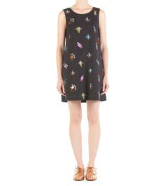 Gorman Online :: Satelitte Of Love Dress - Just In - New