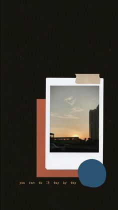 Caso goste clica no link e segue lá Marco Polaroid, Polaroid Frame Png, Polaroid Picture Frame, Polaroid Template, Collage Template, Picture Templates, Framed Wallpaper, Wallpaper Quotes, Aesthetic Iphone Wallpaper