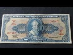 Money, Personalized Items, Cards, Vintage, Youtube, Value Of Old Coins, Rare Coins, Christians, Report Cards