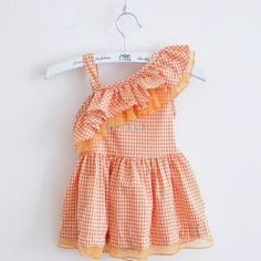 Baby-frocks-designs-top-6