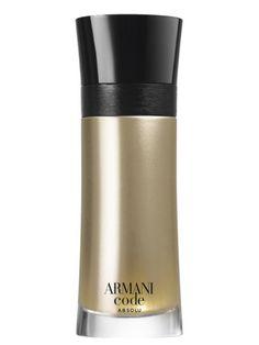 0f0faa5e381 42 Best Designer Fragrances for Men   Women images