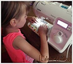 Diy Organisation, Recycling, Plus Jamais, Creation Couture, Refashion, Activities For Kids, Diy And Crafts, Sewing, How To Make