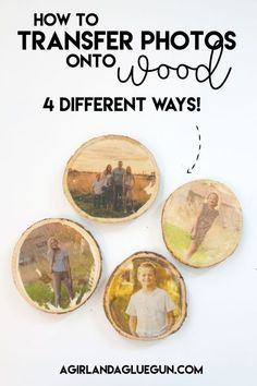 how-to-transfer-photos-onto-wood-4-different-ways