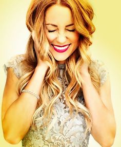 Top 30 Lauren Conrad Hairstyles | Pretty Designs