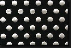 polka dots leggings - Buscar con Google