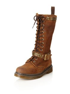 Womens Boots Brown Brown Schuh Edition Three Days Shipping
